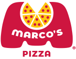 Marco's Pizza - Campus@Work